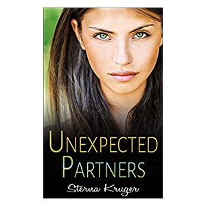 Unexpected Partners (UnexpectedSeries Book 1)