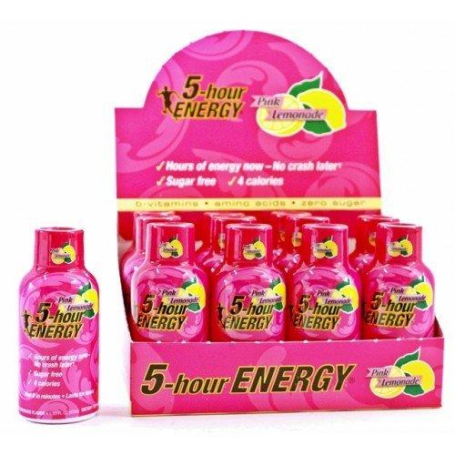 5-hour-energy-pink-lemonade-24-count