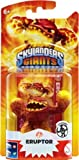 Skylanders Giants - Lightcore Character Pack - Eruptor (Wii/PS3/Xbox 360/3DS/Wii U)