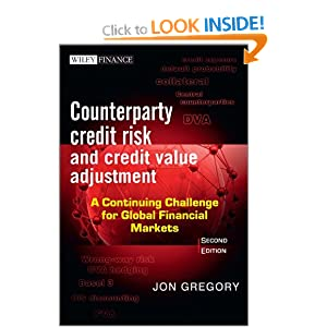 And credit continuing counterparty value adjustment download challenge credit a risk