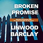 Broken Promise | Linwood Barclay