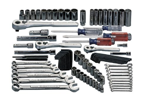 Discount craftsman tool storage