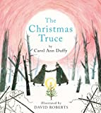 Carol Ann Duffy The Christmas Truce