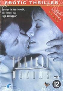 Verbotene Liebe / Illicit Dreams [Holland Import]
