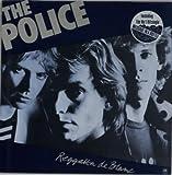 The Police Reggatta De Blanc (1979)