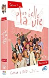 PLUS BELLE LA VIE volume 19 (dvd)
