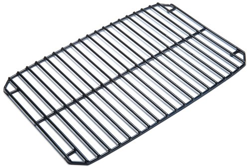 Cuisinart 20036 Outdoor Electric Grill Cooking Grate For Ceg-980 And Ceg-980T Grills