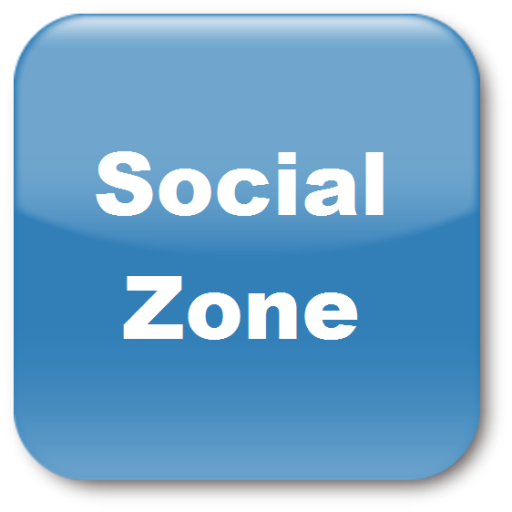 Social Zone (free)