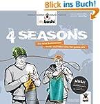 myboshi - 4 Seasons: Das neue Boshive...