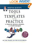 Deena Katz's Tools and Templates for...