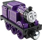Thomas & Friends Take-n-Play Ryan Engine
