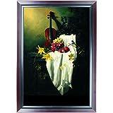 Artfelt Framed Art Prints 16