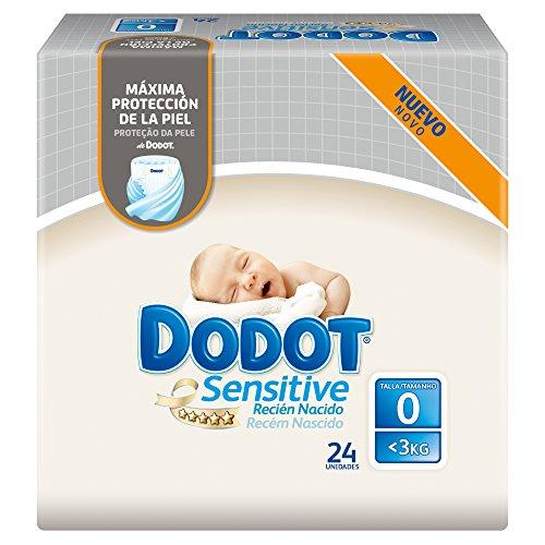 dodot-sensitive-panales-para-bebe-talla-0-1-paquete-de-24-panales