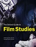 img - for The Oxford Guide to Film Studies book / textbook / text book
