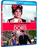Hello, My Name Is Doris (BD) [Blu-ray]