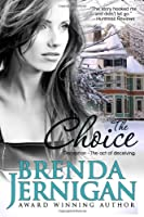 The Choice (Contemporary Romance)