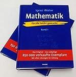 Mathematik - für alle leicht gemacht:...