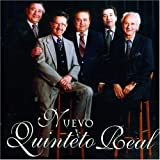 echange, troc Nuevo Quinteto Real - Nuevo Quinteto Real