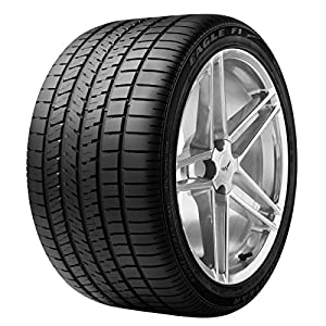 Goodyear Eagle F1 SuperCar Summer Radial Tire - 285/35R22 102W