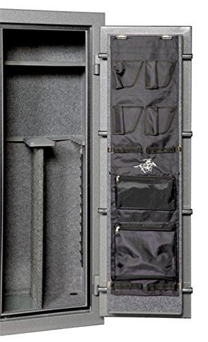 winchester-12-w-door-panel-kit-by-winchester