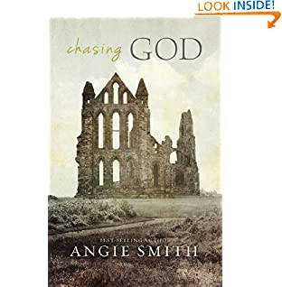 Angie Smith (Author)  (129)  Download:   $0.99