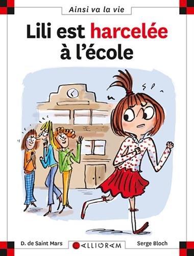 lili-est-harcelee-a-lecole