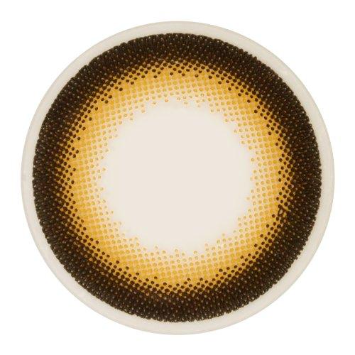 アレグロ 1年使用 アルトヘーゼル 度数ー5.75 1枚入 レンズ直径14.0mm