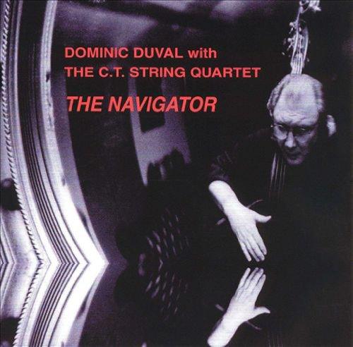 the-navigator-ct-string-quartet