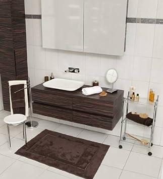 badstrahler bk2001s k che haushalt feiwvfa. Black Bedroom Furniture Sets. Home Design Ideas