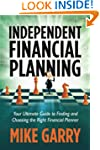 Independent Financial Planning: Your...