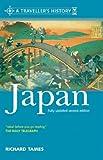 Traveller's History of Japan