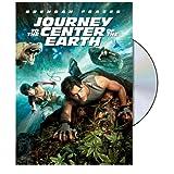 Journey to the Center of the Earth ~ Brendan Fraser