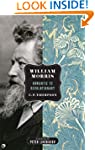 William Morris: Romantic to Revolutio...