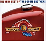 The Very Best Of The Doobie Brothers [Original recording remastered, Import, From US] / Doobie Brothers (CD - 2007)