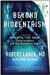 Beyond Biocentrism: Rethinking Time,...