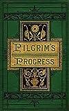 Image of The Pilgrim's Progress (Illustrated)