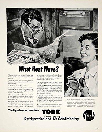 1950 Kitchen Appliances front-558091