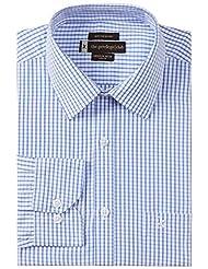The Privilege Club Men's Formal Shirt