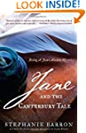 Jane and the Canterbury Tale: Being A...