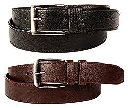 FEDRIGO Brazil Black & Brown Belt