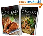 Your Favorite Foods Part 1 and Thai R...