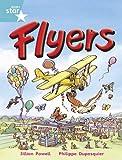 Flyers (Rigby Star)