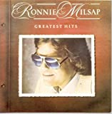 Ronnie Milsap - Greatest Hits