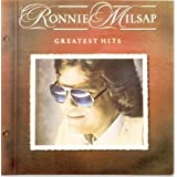 Greatest Hitsby Ronnie Milsap