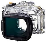 Canon ウォータープルーフケース WP-DC49 PSSX280HS専用 WP-DC49