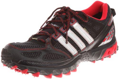 Adidas Kanadia TR 4 GORE-TEX Trail Running Shoes - 9.5
