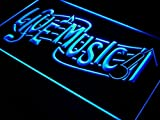 ADV-PRO-i546-b-Live-Music-Bar-Lounge-Club-Beer-Neon-Light-Sign