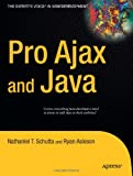 Pro Ajax and Java Frameworks