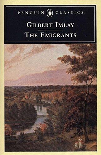 The Emigrants (Penguin Classics)