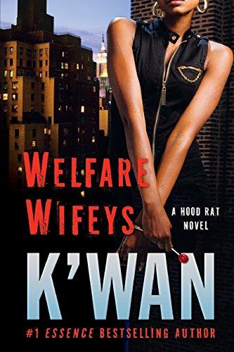 welfare-wifeys-a-hood-rat-novel